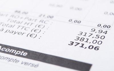 Steunmaatregel Covid-19 : Uitstel voor de btw-aangiften en voor de bedrijfsvoorheffing