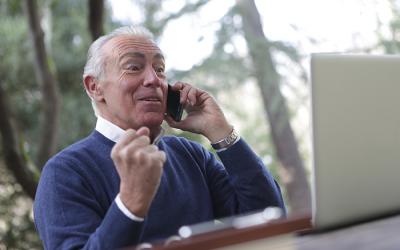 Pensioenproducten voor professionals : Nieuwe infofiches