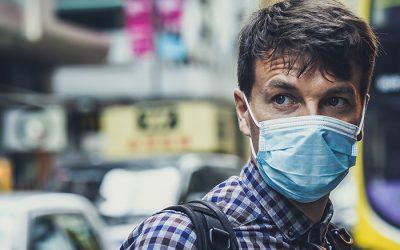 Coronaviruscrisis: het SDZ eist nieuwe ondersteuningsmaatregelen voor de ondernemingen !