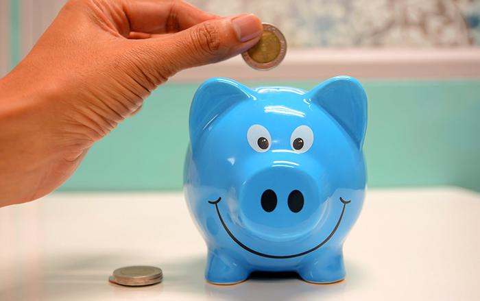 COVID19 – De Kamer keurt het uitstel goed van de jaarlijkse bijdrage van de zelfstandigen in vennootschap