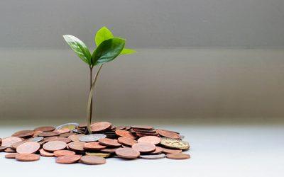 Covid-19 : al meer dan 1 miljard euro betaald aan de zelfstandigen die het vervangingsinkomen ontvangen