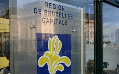Coronaviruscrisis: nieuwe Brusselse steunmaatregelen voor de ondernemingen