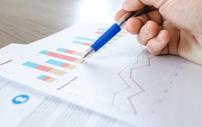 Covid-19 : Vlaams Beschermingsmechanisme voor ondernemingen met een omzetdaling wordt verlengd
