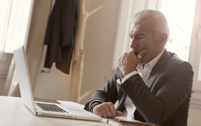 Plafonds voor toegestane activiteit van rechthebbenden op een pensioen als zelfstandige worden in 2021 verhoogd