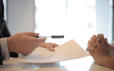 Weldra een register van kredieten aan ondernemingen