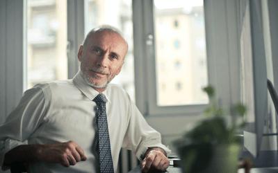 Verhoging van de zelfstandigenpensioenen vanaf 1 juli 2021