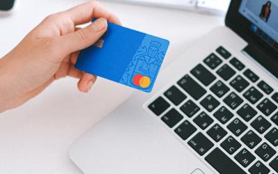 Online aankopen : nieuwe Europese btw-regels