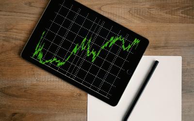 Conjunctuur : de Belgische economie groeide in het tweede kwartaal van 2021 met 1,4%