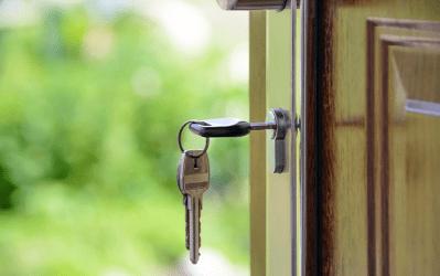 Fiscaal : belastingvermindering bij kwijtschelding huur