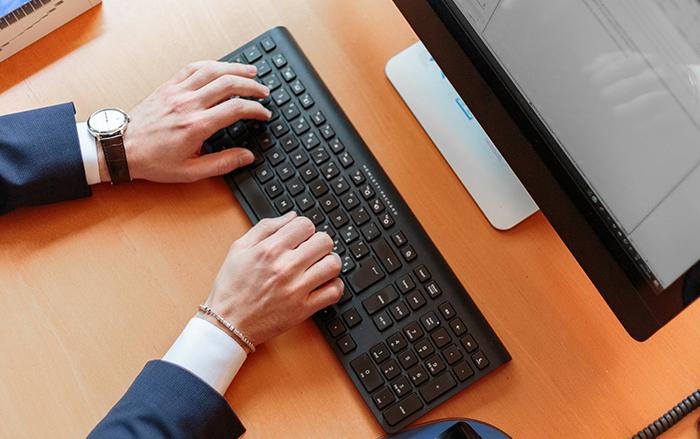 Online een fiscaal afbetalingsplan aanvragen : snel en eenvoudig met het nieuwe digitale formulier van MyMinfin