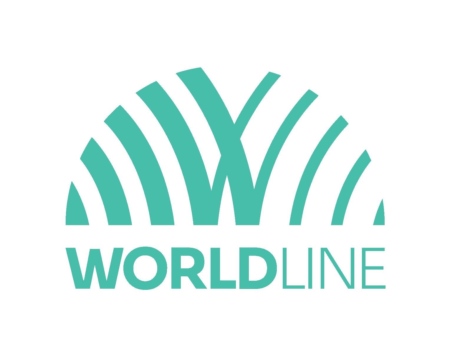 logo worldline sdz federatie