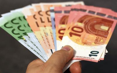 KMO-fonds : geef uw bedrijf een impuls